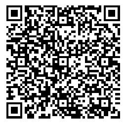 11-17 讲座直播码.png